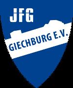 JFG Giechburg